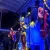 Roadhouse Blues - Keller and Keels Live at WinterWonderGrass - 12/15/2018 Full Show AUD