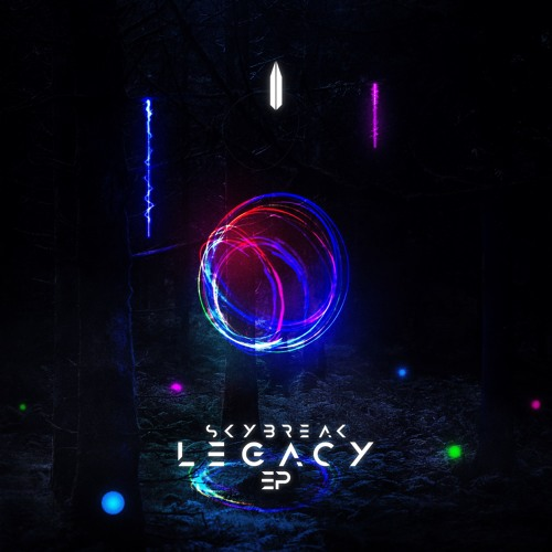 Skybreak - Legacy (EP OUT NOW)