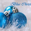 Blue Christmas - word and music Billy Hayes & J W Johnson - Peter Benko piano