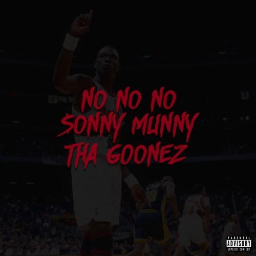 No No No (feat. $onny Munny)