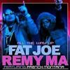 Fat Joe & Remy Ma - All The Way Up (Trap Remix)