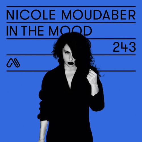 In The MOOD - Episode 243 - International Women's Day Mix [2018 highlights]