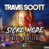 Travis Scott - SICKO MODE (RISE BOOTLEG)(FREE DOWNLOAD)