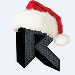 Christmas 2018 Rapture Recordings Promo Mix