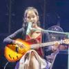 181225 IU - 寶貝 (張懸Cover) - IU 10th Anniversary Tour Concert 'dlwlrma' TAIPEI D2