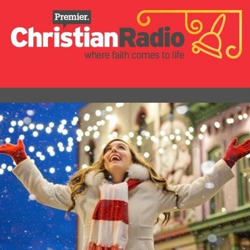 Paul & Ben Mirfin Live at Bradford Cathedral for Christmas & Boxing day radio 2018