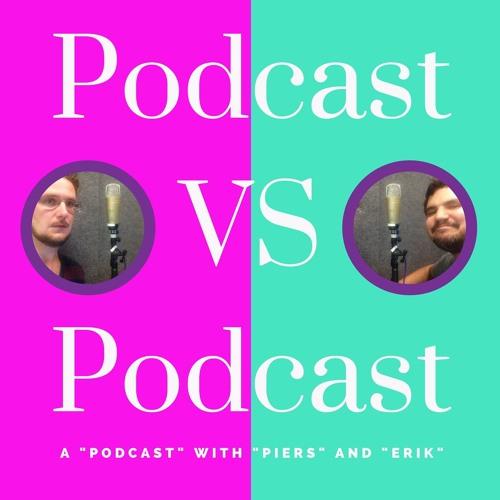 770 Everything Tahlia (The Incel Podcast) / Memorizing Those Gambits