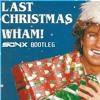 Wham! - Last Christmas (Sonix Bootleg)[GLEE VOCAL]