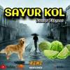 Download SAYUR KOL - SULTAN FARALWI (NGMC Mix 2k19)[ Official Audio ].mp3 Mp3