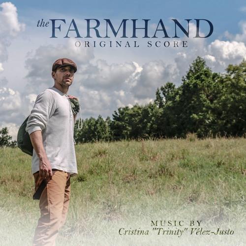 The Farmhand Original Score