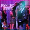 Akh Lad Jaave With Lyrics   Loveyatri   Aayush S   Warina H  Badshah,Tanishk Bagchi,Jubin N,Asees K