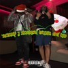 Download Ronny J Please Turn Me Up Prod. RonnyJ Mp3