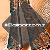 #Bellbottoms