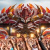 Download Defqon.1 Weekend Festival 2018  POWER HOUR Mp3