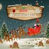 Dj Kachi 2018 Xmas Mix