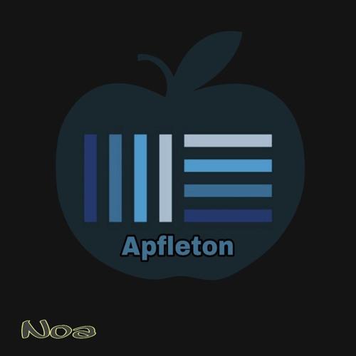 Apfleton 2019