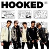 Hooked - Why Don't We