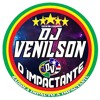 Alphaville Reggae Remix DJ VENILSON NO YOUTUBE 2019