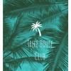 Tree House Club (prod. By F. Swisher)