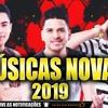 VAI VAI PERERECA MÚSICA NOVA 2019 - VERSÃO BREGADEIRA (A TURMA DA BREGADEIRA )