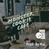Monster Cookie Cafe` prod. By Mall
