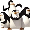 The Penguins Of Madagascar obtain the nword pass