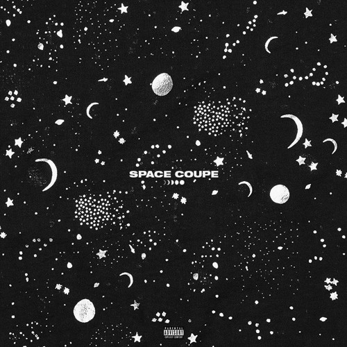 Space Coupe (Prod. By H)