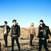 Big Bang -Tonight (English cover!)