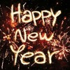 Happy New Year 2019 (Reza Neo x Rizky abgan)