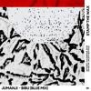Day 26: Jumanjí (RAMZi + Priori) - Bibu (Blue Mix)