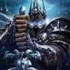 World of Warcraft | Lich King Voice Impression