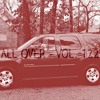 All Over - Vol. 122