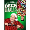 A Sample of Deck the Halls in 7/8