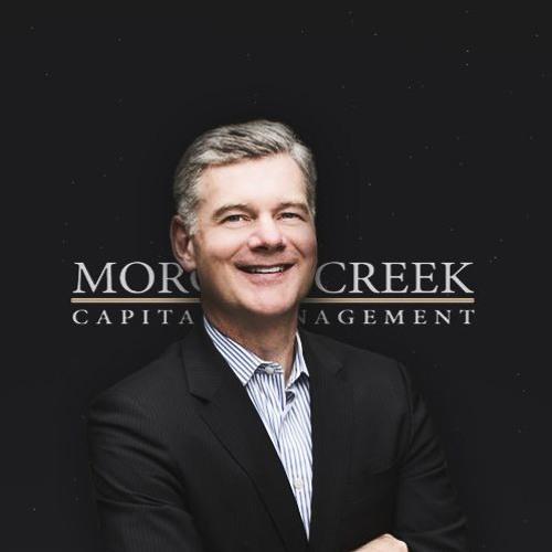 Why Bitcoin? With Mark Yusko of Morgan Creek Capital