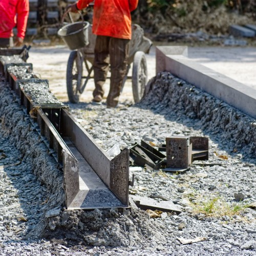 """The """"kicker"""" bond could help kick-start infrastructure projects"""