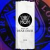 Tvardovsky & Alex Kaspersky - Dear Deer - Best Of 2018