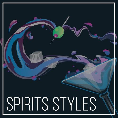 Spirits Styles
