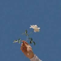 Bản Tình Ca Không Tựa (no name #1)- Khoa ft Carter Phạm