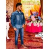 Yaaran Bare (Full Song) Karan Aujla  Deep Jandu