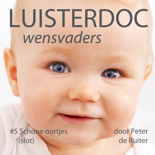 Wensvaders #5: Schone oortjes (slot, met update)