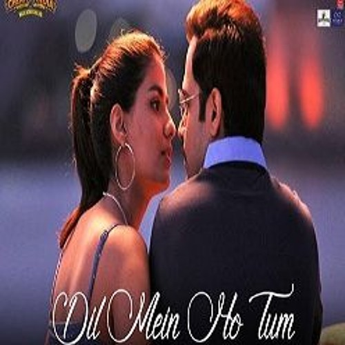 Dil Mein Ho Tum By Armaan Malik | Emraan Hashmi | Cheat India by