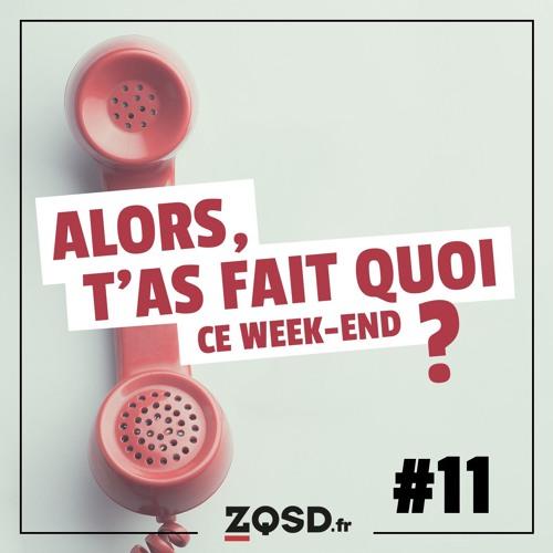 ATFQ#11 - HS2