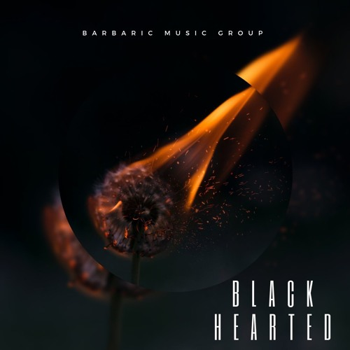 Black Hearted