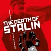 Episode 74 – The Death of Stalin