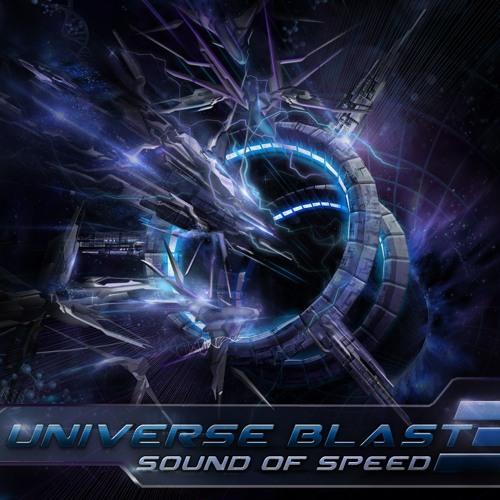 VS SpaceChimp - Glitchwave 220 BPM by NARXZ | Free Listening on