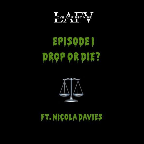 LAFV Talks - Drop or Die? #026