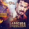 Download Dassehra 2018 movies couch openload