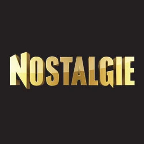 Nostalgie - Y'a de l'idée - ASmartWorld - 21/11/2018