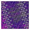 KZN Vs Khalid - Love Lies