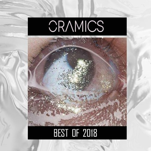 ORAMICS crew special podcast - best of 2018